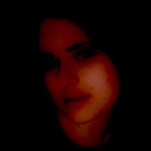 Netarika Vaaktsop's avatar