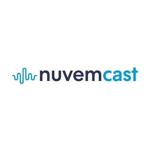 NuvemCast's avatar