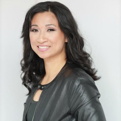 Karen Swyszcz's avatar