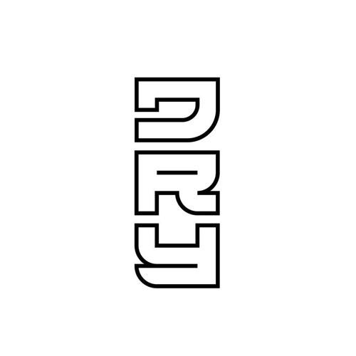 Dry Agency's avatar