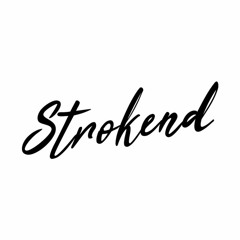 Strokend