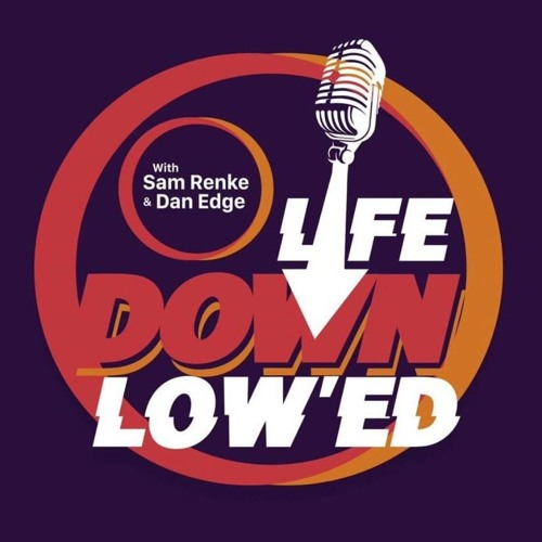 Life DownLow'ed's avatar