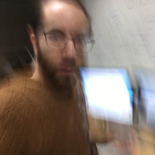 Dj Mht's avatar