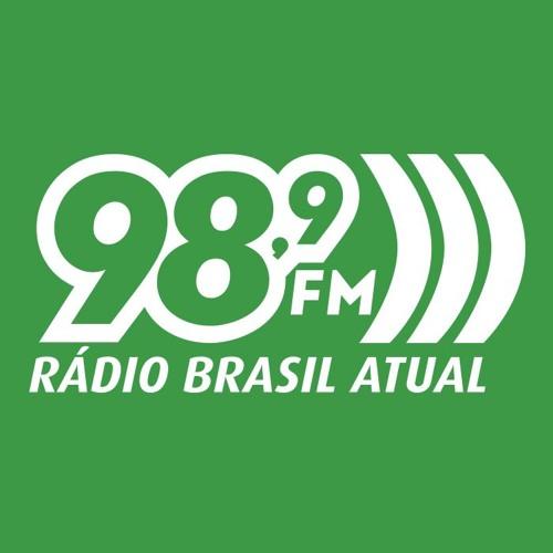 Orgão que regulamenta Publicidade no Brasil ironiza reclamações públicas em comerciais na televisão