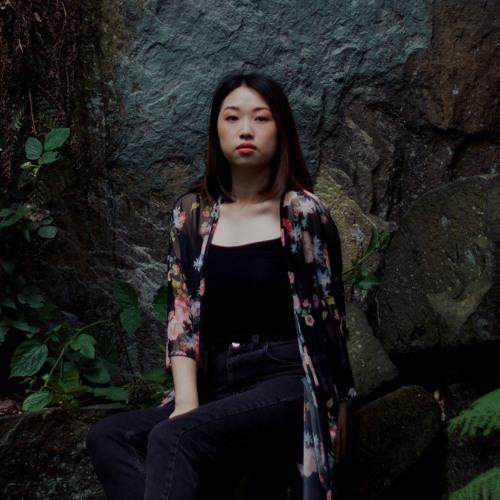 Chloe Kwok's avatar