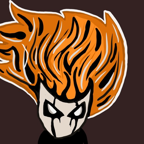SuperCat 17's avatar