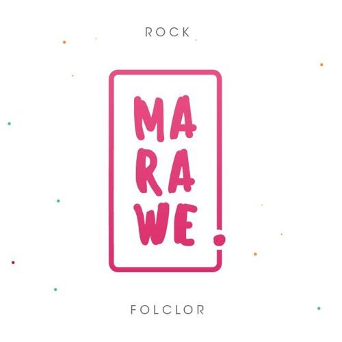 Marawe Rock Folclor's avatar