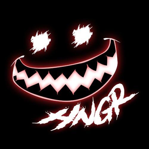 HngR's avatar