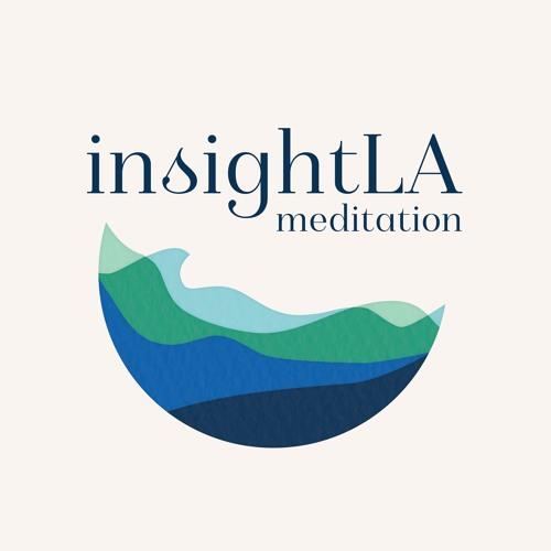 InsightLA's avatar