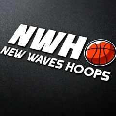 New Waves Hoops