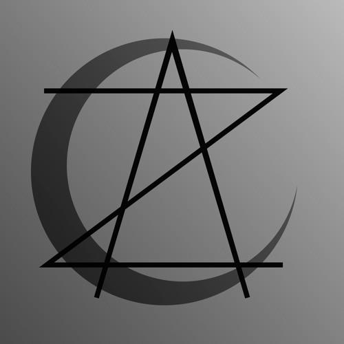 Azata's avatar
