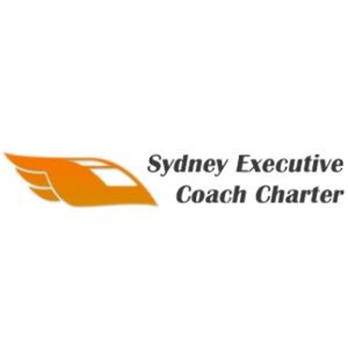 Executive Coach Charter's avatar