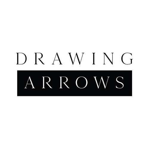 Drawing Arrows's avatar