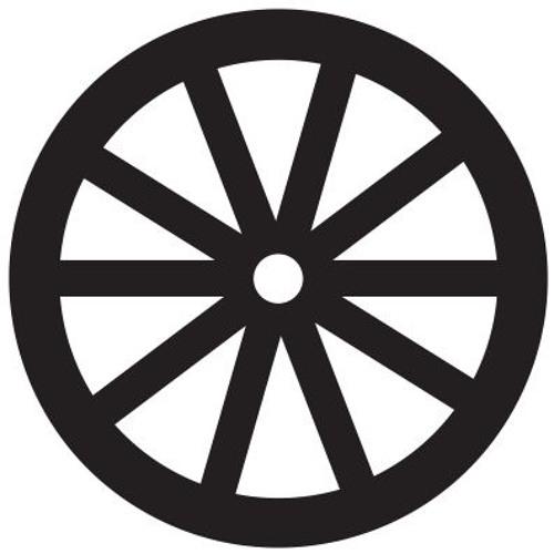 The Muddy Wheel's avatar