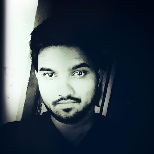 Kamlesh Singad's avatar