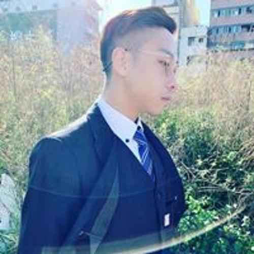 劉冠宏's avatar