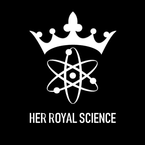 Her Royal Science's avatar