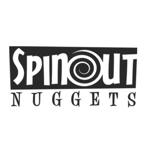 Spinout Nuggets Music's avatar