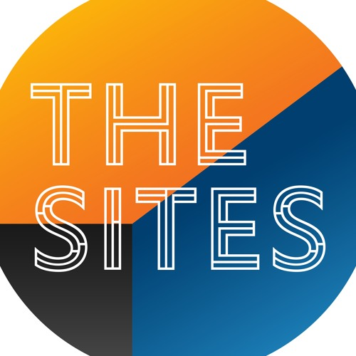 The Sites's avatar