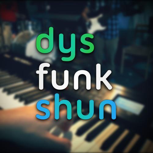 dysfunkshun's avatar