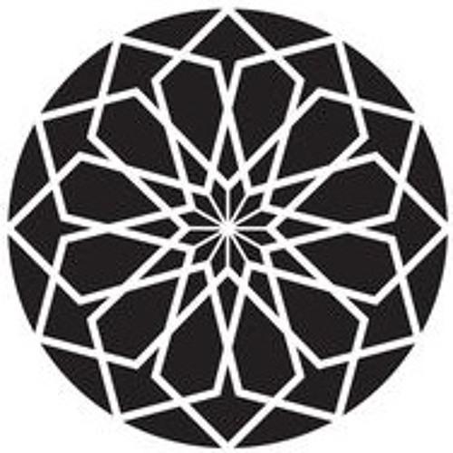 welcome2jb 「 x 」's avatar