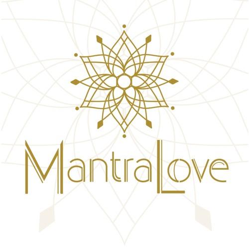 MantraLove's avatar