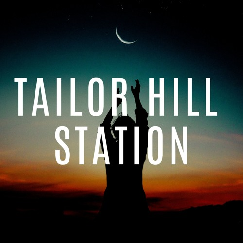 Tailor Hill Station's avatar