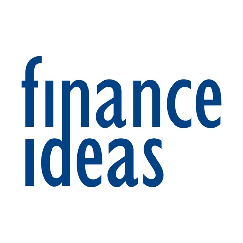 Finance Ideas podcast's avatar