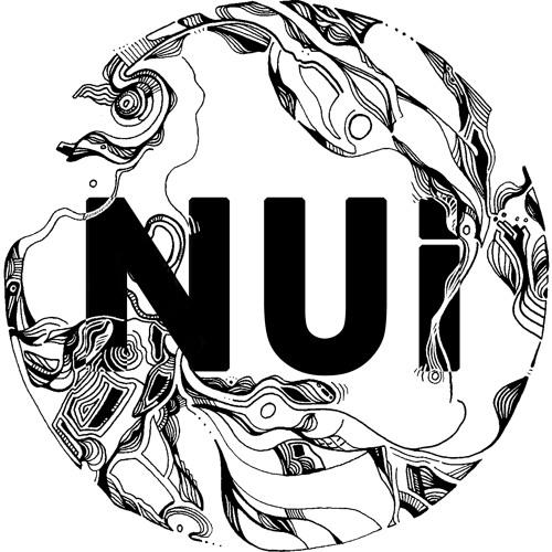 Nui's avatar