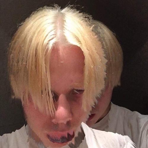 Erjek's avatar