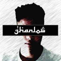 Ghanlow