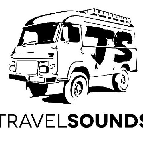 Travelsounds Crew's avatar