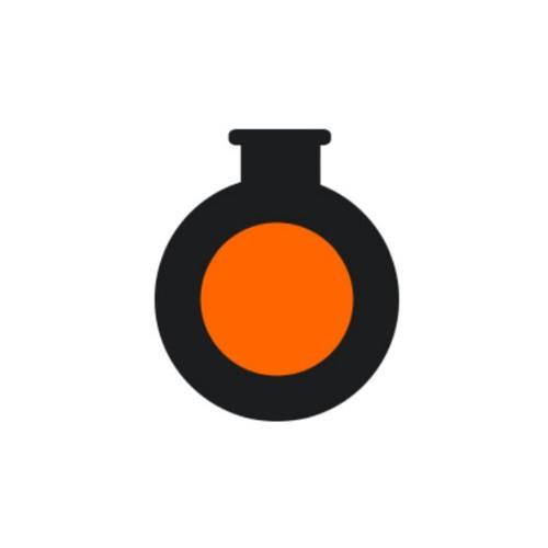 ЙОД.media's avatar