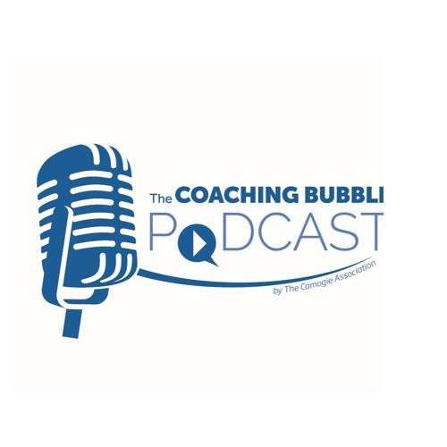 The Coaching Bubble's avatar