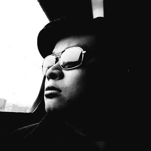 JASK's avatar