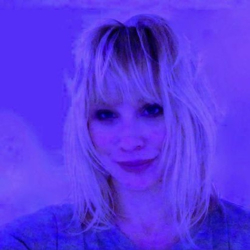 Stephie Grace's avatar