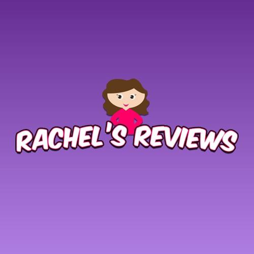 Rachel's Reviews's avatar
