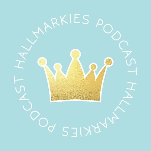 Hallmarkies Podcast's avatar