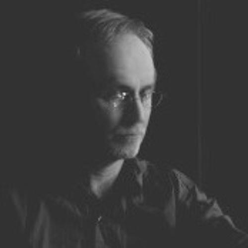 Mark DuBerry's avatar