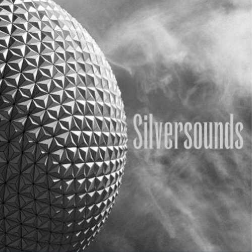 Silversounds's avatar