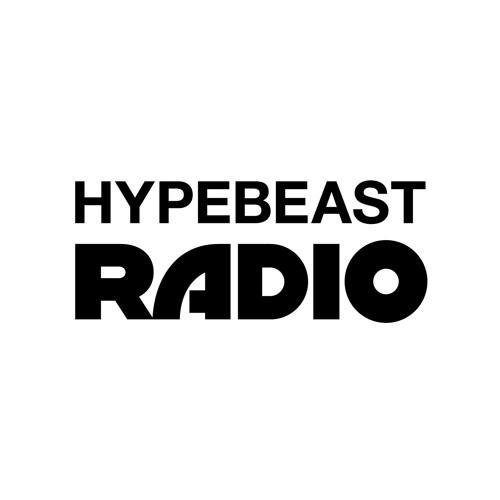 HYPEBEAST Radio's avatar