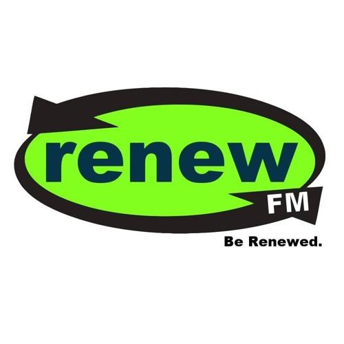 RenewFM's avatar