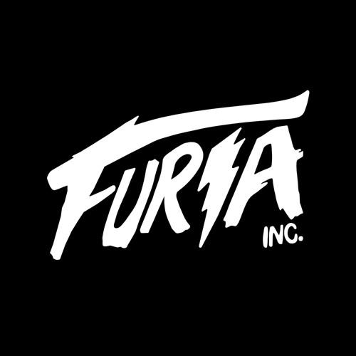Furia Inc.'s avatar