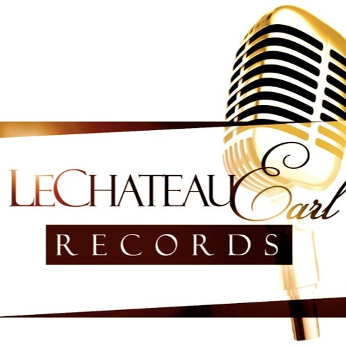 LeChateau Earl Records's avatar