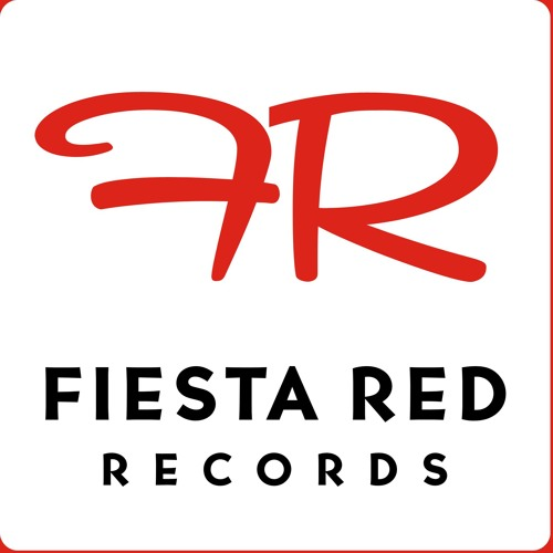 Fiesta Red Records's avatar