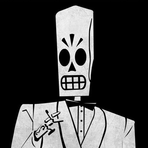 PILLFIGHT's avatar