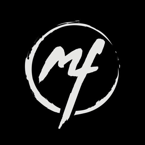 [ MIX FEED ]'s avatar