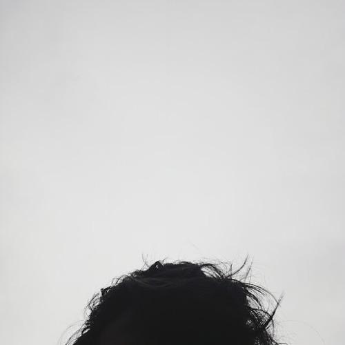 Filippo Che Suona's avatar
