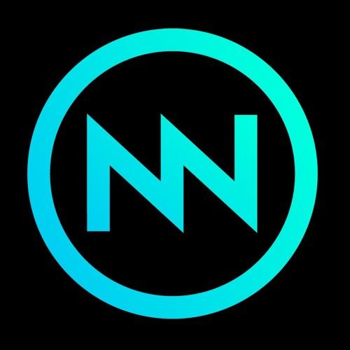 Studio Tronnic's avatar