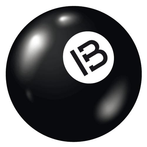 indigoblack's avatar